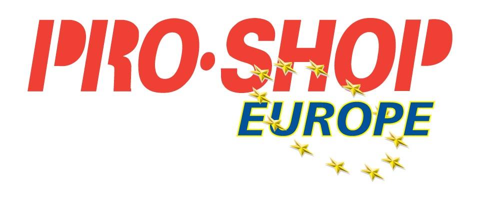 Pro Shop Europe