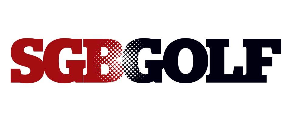 SGB Golf