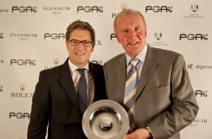 pgas_of_europe_-_annual_awards_-_doug_poole_01_sm