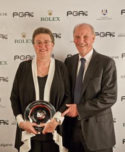 pgas_of_europe_-_annual_awards_-_gillian_burrell_01_sm