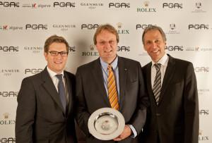 pgas_of_europe_-_annual_awards_-_guido_tillmans_01_sm