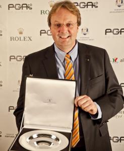 pgas_of_europe_-_annual_awards_-_guido_tillmans_02_sm
