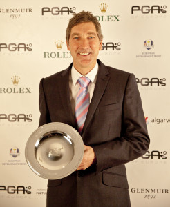 pgas_of_europe_-_annual_awards_-_lee_scarbrow_02_sm
