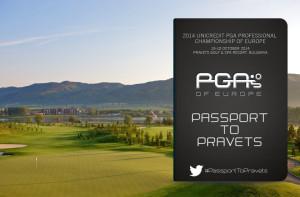pgas_of_europe_-_pga_professional_championship_of_europe_passport_sm
