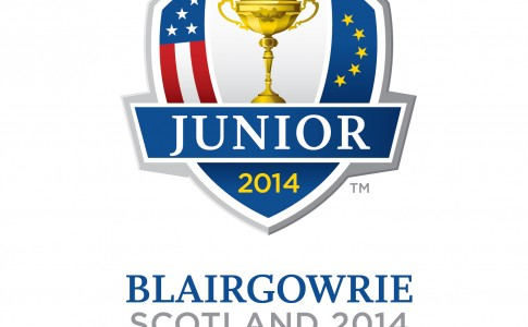 2014 Junior Ryder Cup